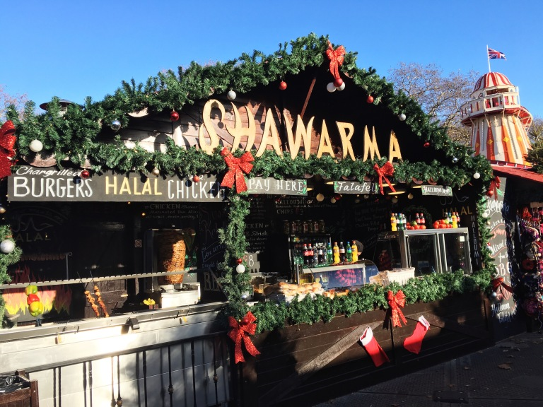 the-nat-channel-natventures-england-london-winter-wonderland-day-time -stalls-shawarma.JPG