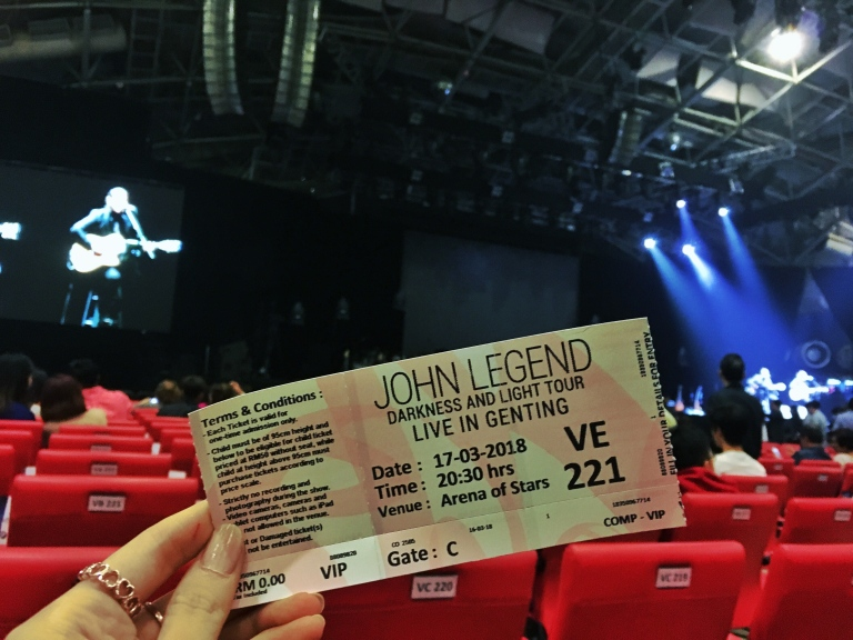 the-nat-channel-concert-malaysia-john-legend-darkness-and-light-tour-2018-genting-arena-of-stars-vip.jpg