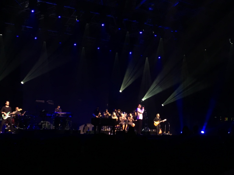 the-nat-channel-concert-malaysia-john-legend-darkness-and-light-tour-2018-genting-arena-of-stars.JPG