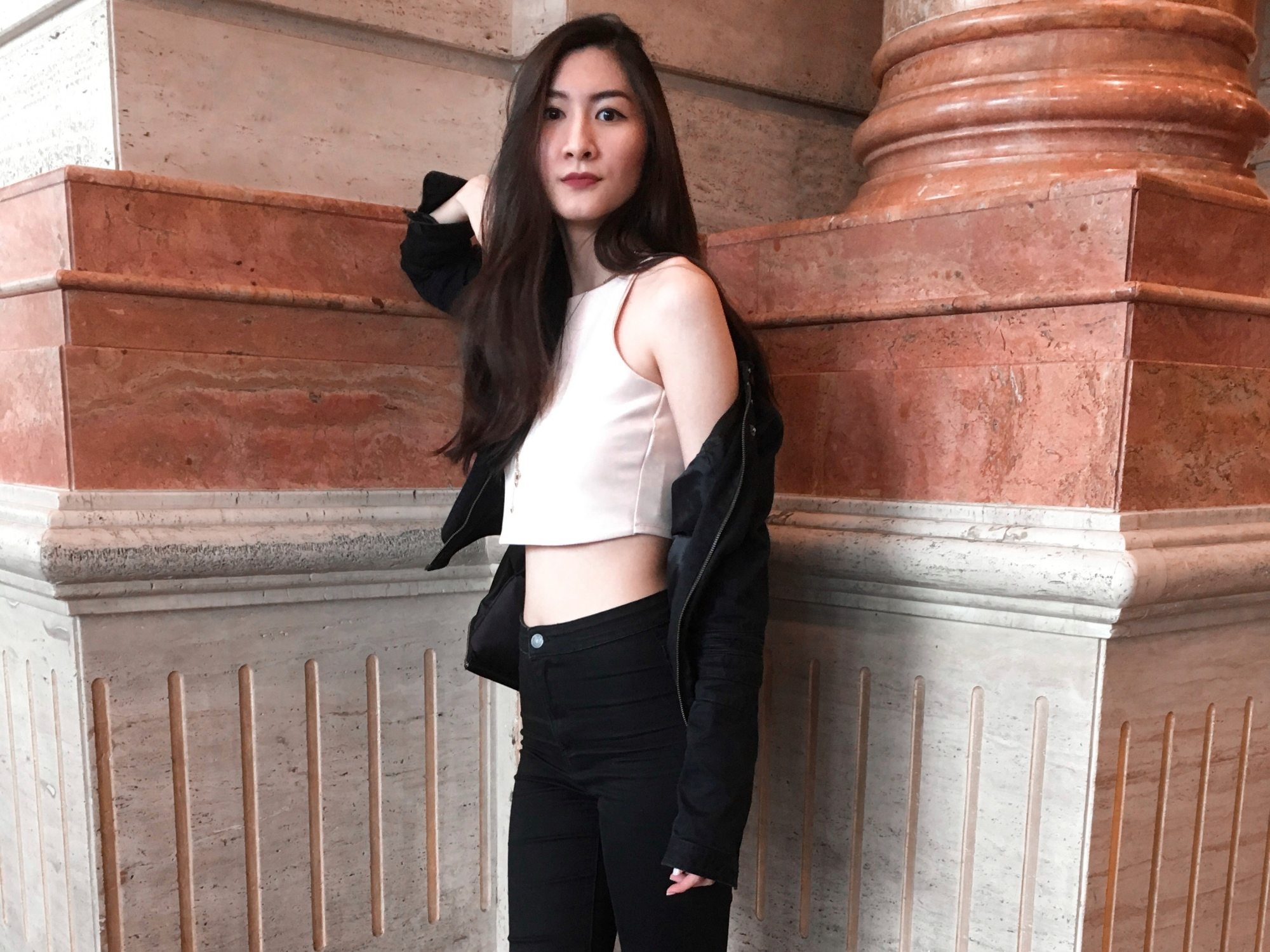 the-nat-channel-ootd-styled-by-n-jacket-crop-top-casual
