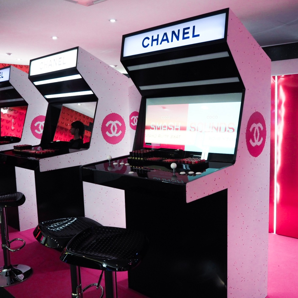 the-nat-channel-coco-game-center-kuala-lumpur-arcade-game.JPG