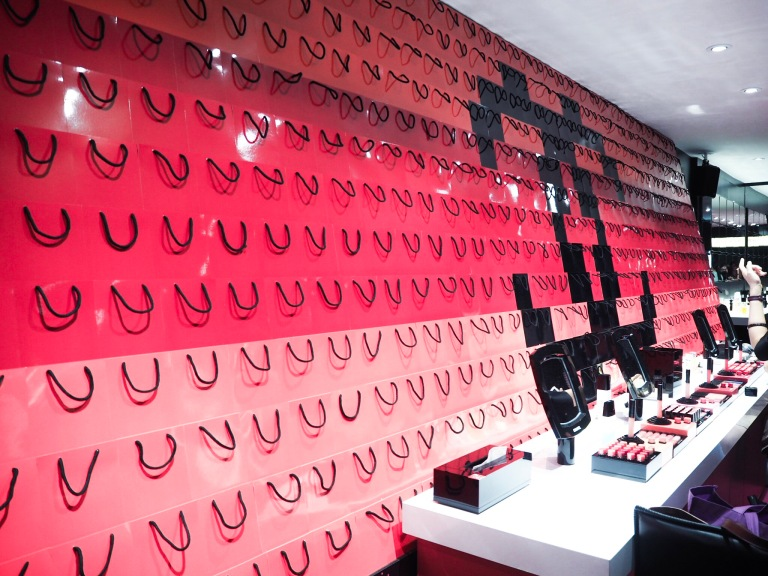 the-nat-channel-coco-game-center-kuala-lumpur-beauty-counter