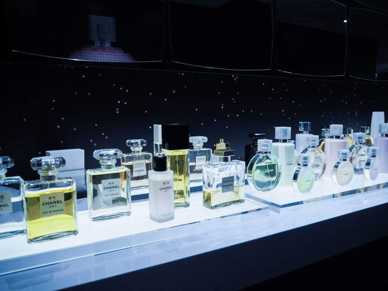 the-nat-channel-coco-game-center-kuala-lumpur-fragrance