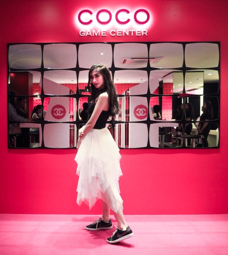 the-nat-channel-coco-game-center-kuala-lumpur-insta-worthy-pink-mirror.jpg