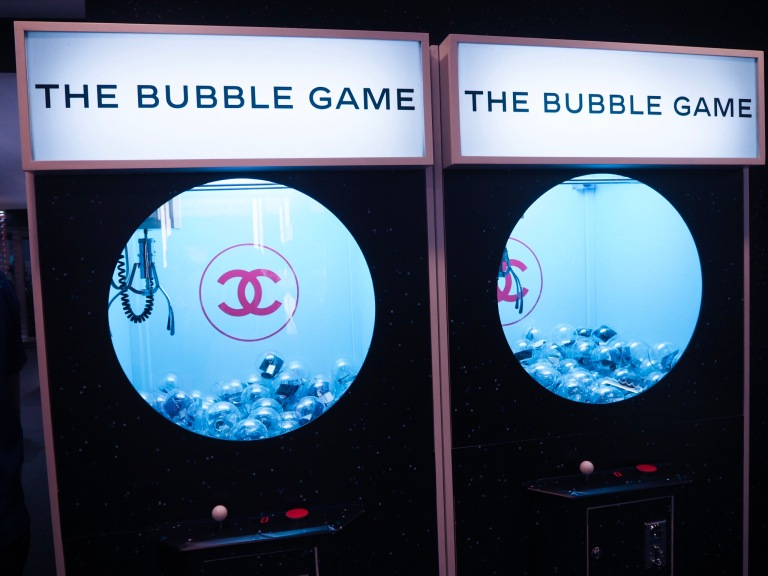 the-nat-channel-coco-game-center-kuala-lumpur-the-bubble-game-claw-machine