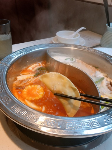 the-nat-channel-fei-fan-hotpot-ss15-courtyard-subang-dumpling
