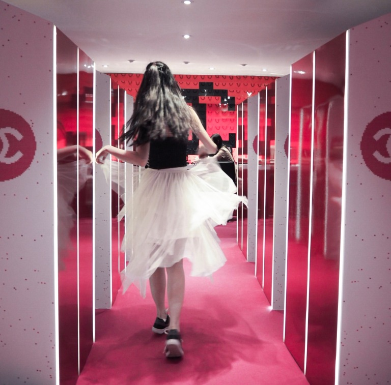 the-nat-channel-styled-by-n-ootd-white-tutu-skirt-coco-chanel-game-center-kuala-lumpur-twirl.jpg