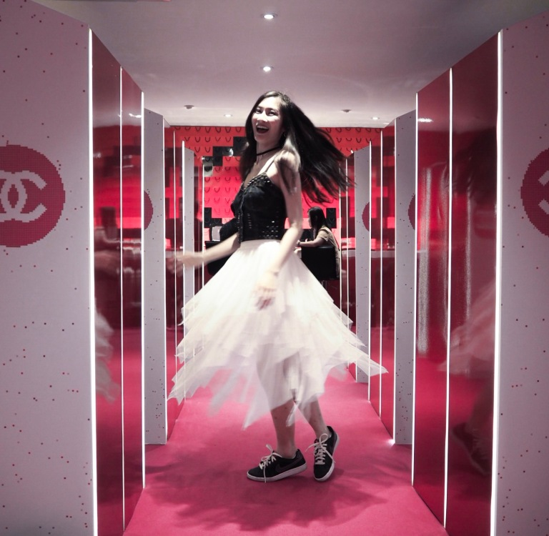 the-nat-channel-styled-by-n-ootd-white-tutu-skirt-coco-chanel-game-center-kuala-lumpur.jpg