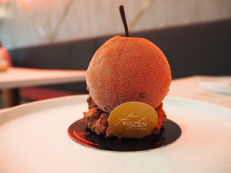the-nat-channel-frozen-by-ken-bangsar-ice-cream-dessert-cafe-chocolate-hazelnut-black-forest.JPG