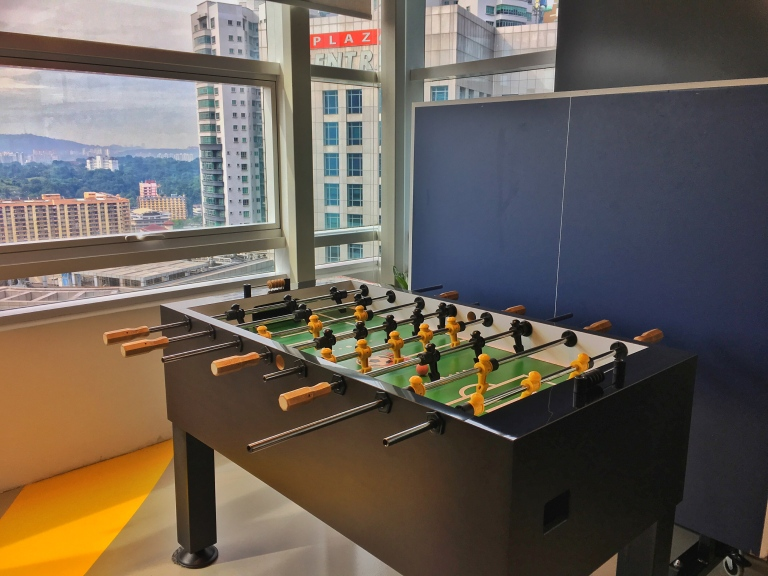 the-nat-channel-google-malaysia-office-axiata-tower-kl-sentral-foosball-table.jpg