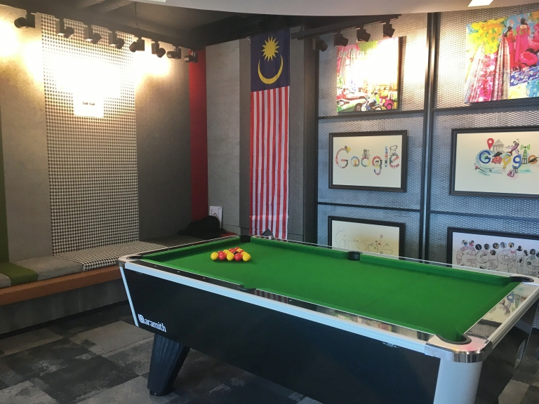 the-nat-channel-google-malaysia-office-axiata-tower-kl-sentral-pool-table.jpg