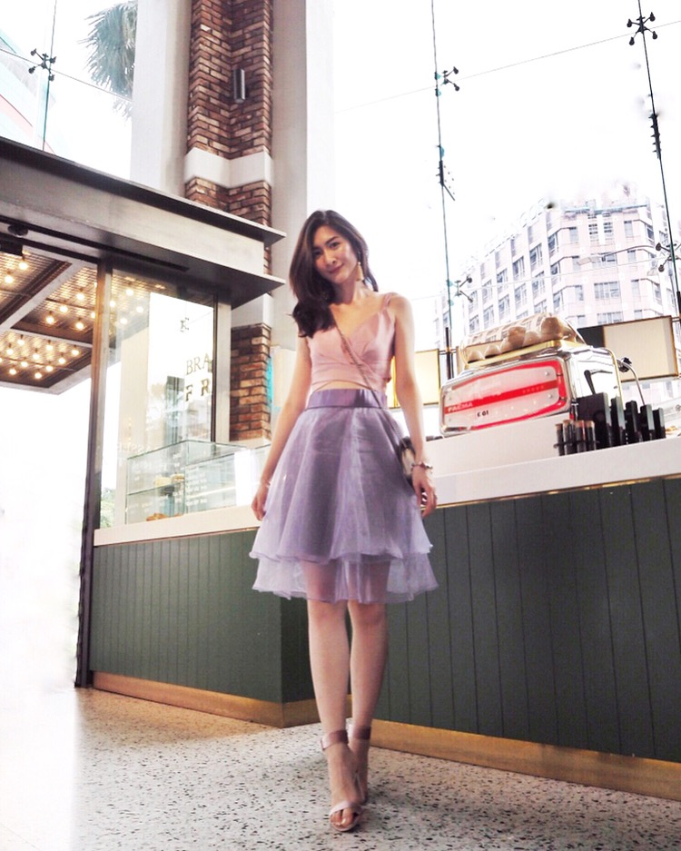 the-nat-channel-ootd-styled-by-n-purple-tutu-skirt-pink-crop-top