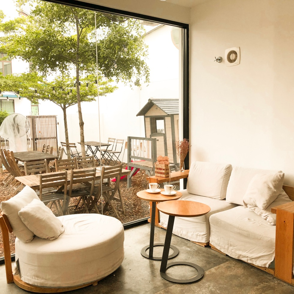 the-nat-channel-bukku-cafe-klang-japanese-inspired-cozy-interior