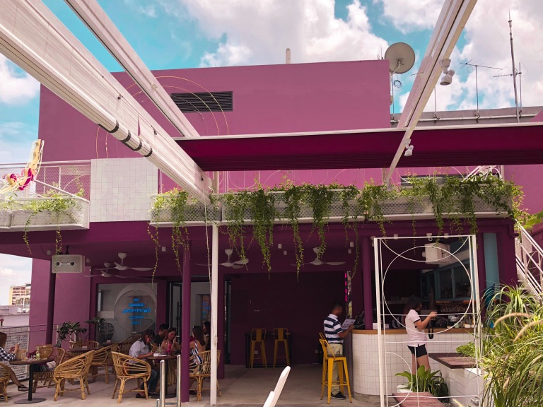 the-nat-channel-the-swimming-club-kl-journal-hotel-kuala-lumpur-rooftop-pink-pool-bar