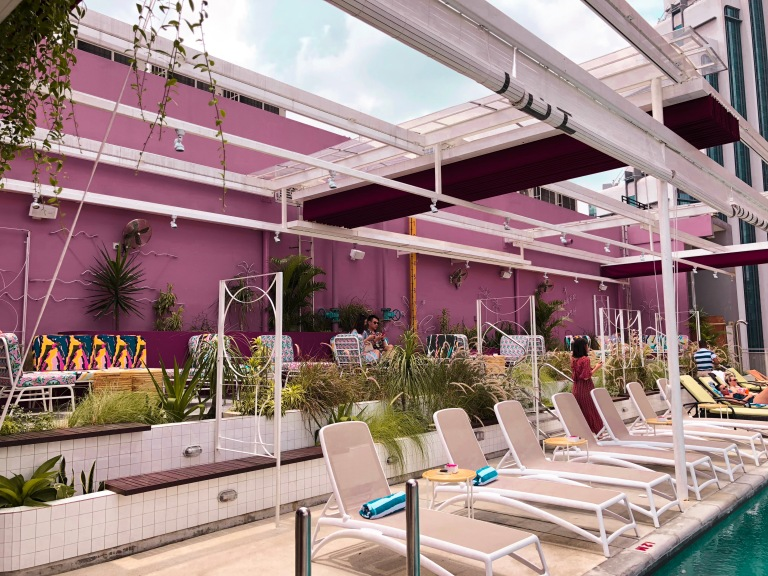 the-nat-channel-the-swimming-club-kl-journal-hotel-kuala-lumpur-rooftop-pool-pink-instagram-walls