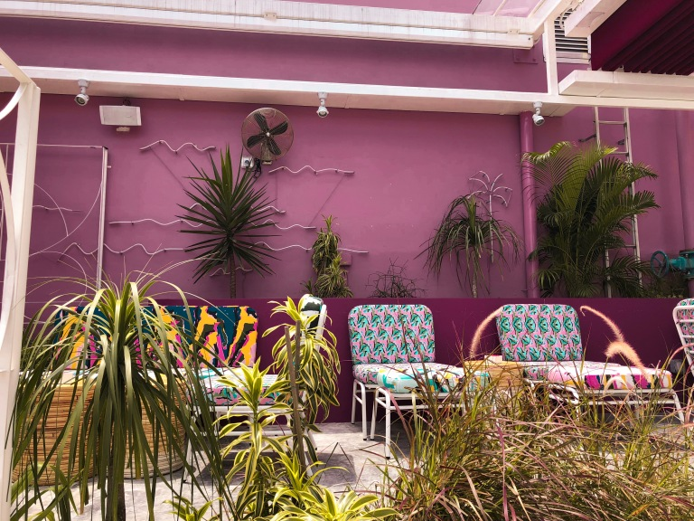 the-nat-channel-the-swimming-club-kl-journal-hotel-kuala-lumpur-rooftop-pool-pink-theme.JPG