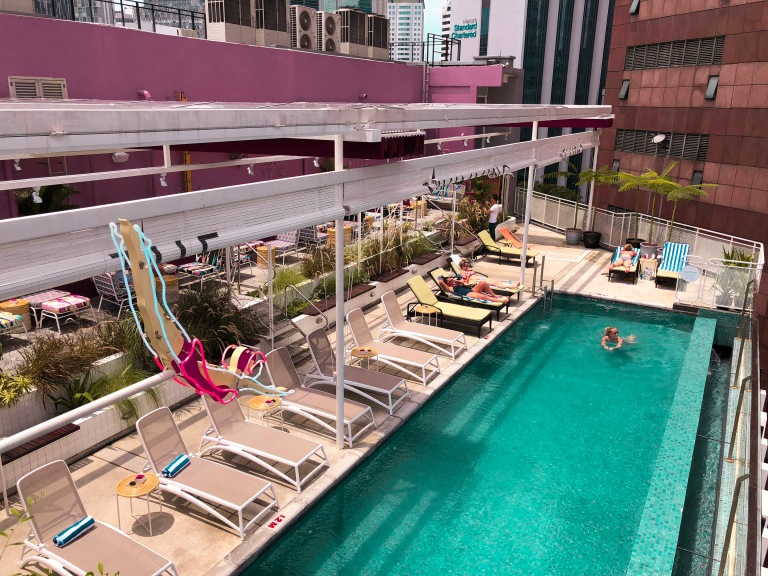 the-nat-channel-the-swimming-club-kl-journal-hotel-kuala-lumpur-rooftop-pool-pink.JPG