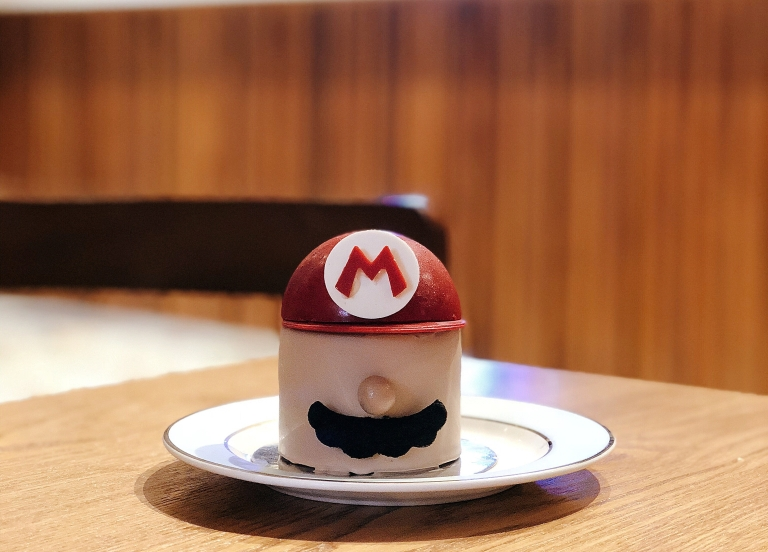 the-nat-channel-leclaire-patisserie-union-roastery-cita-mall-petaling-jaya-desserts-super-mario-cakes.jpg
