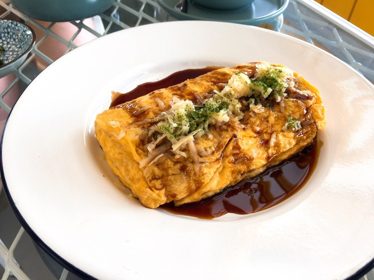 the-nat-channel-nuan-cafe-sungai-buloh-shah-alam-otak-otak-omelette