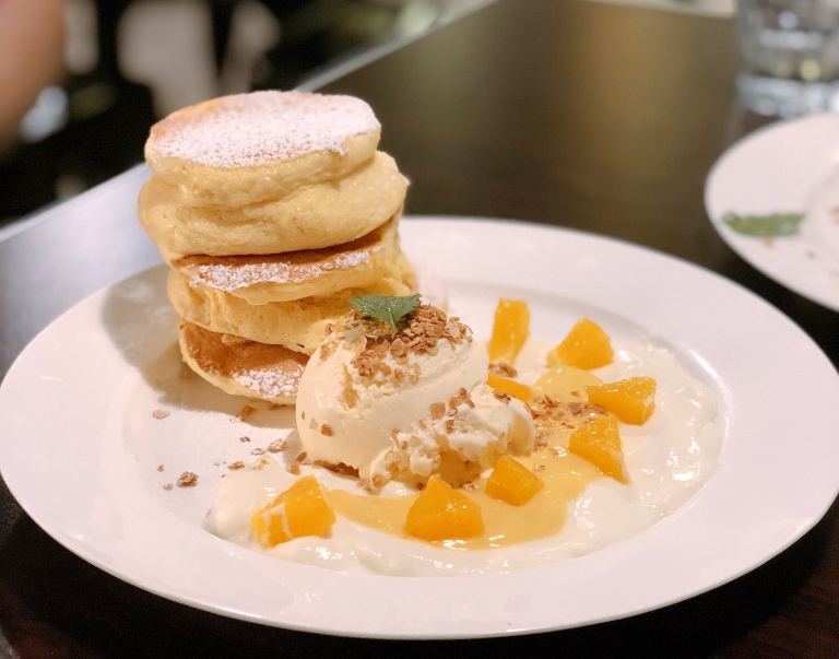 the-nat-channel-tadpole-pottery-art-cafe-subang-jaya-ss15-dessert-orange-strike-pancake.jpg