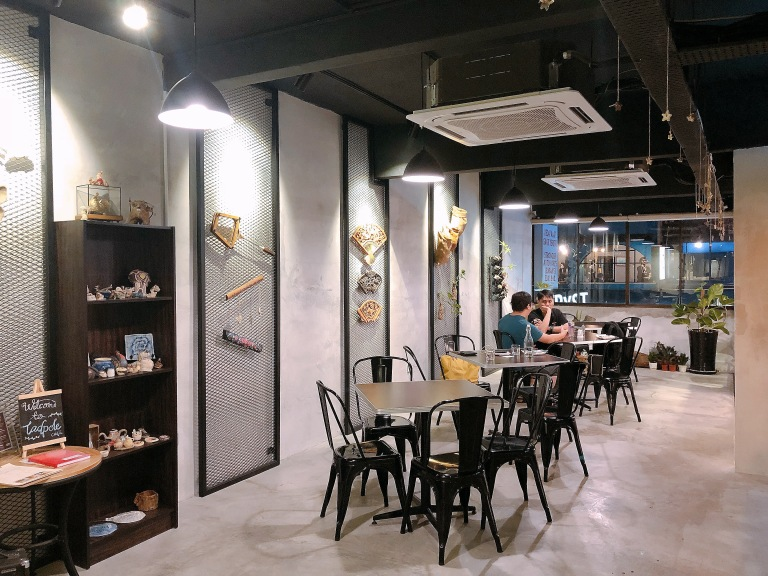 the-nat-channel-tadpole-pottery-art-cafe-subang-jaya-ss15-dessert-restaurant.JPG