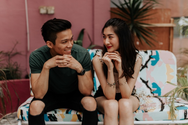 the-nat-channel-relationships-natasha-lee-ann-tong-v-keat-couple-2018.JPG
