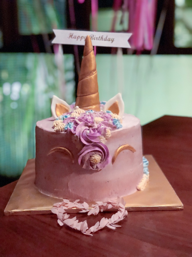 the-nat-channel-24-birthday-unicorn-cake.JPG