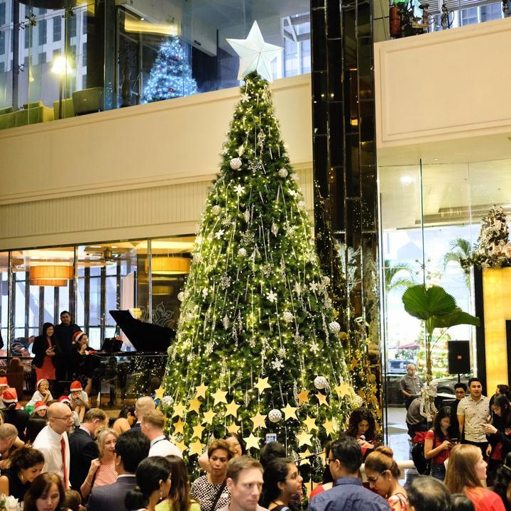 the-nat-channel-annual-christmas-tree-lighting-ceremony
