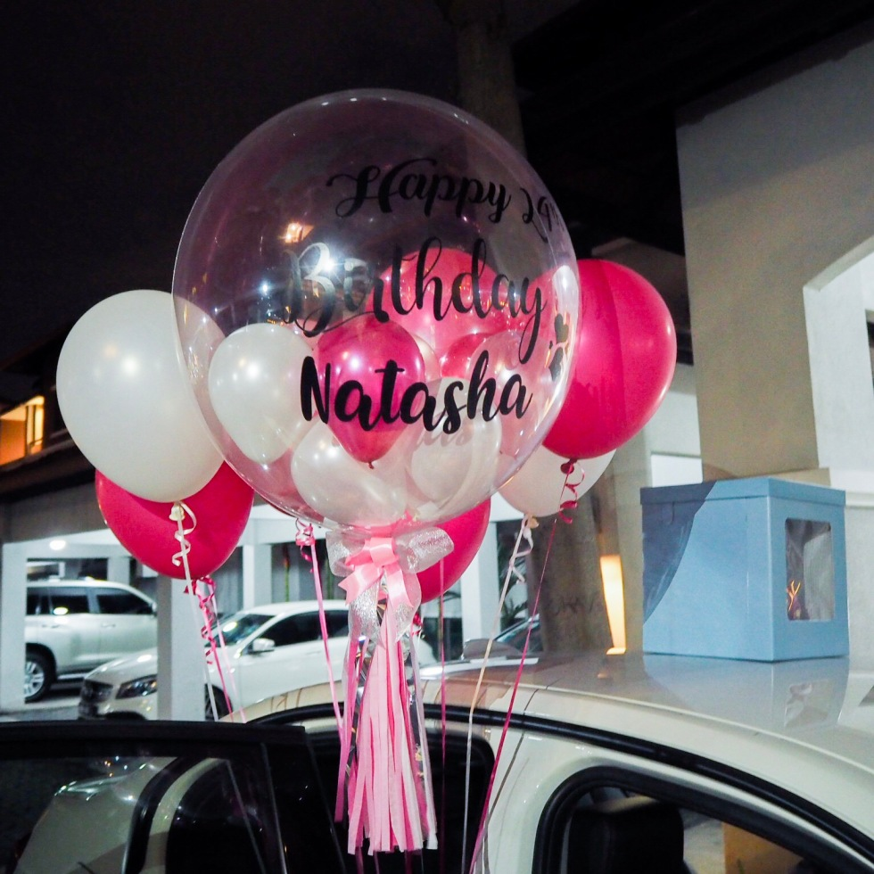 the-nat-channel-birthday-24-balloons