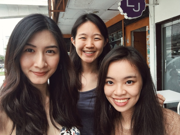 the-nat-channel-girlfriends-brunch-ashley-regine.jpg