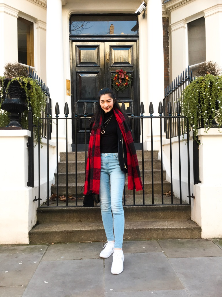 the-nat-chanel-ootd-styled-by-n-red-scarf-london-winter-essential.JPG