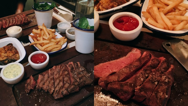the-nat-channel-flat-iron-steak-london-cheap