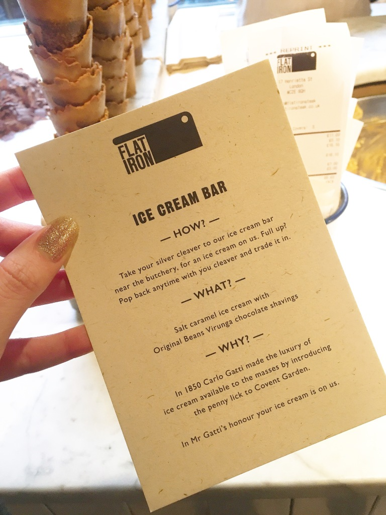 the-nat-channel-flat-iron-steak-london-free-salted-caramel-ice-cream.JPG