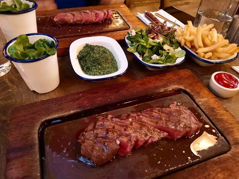 the-nat-channel-flat-iron-steak-london.JPG