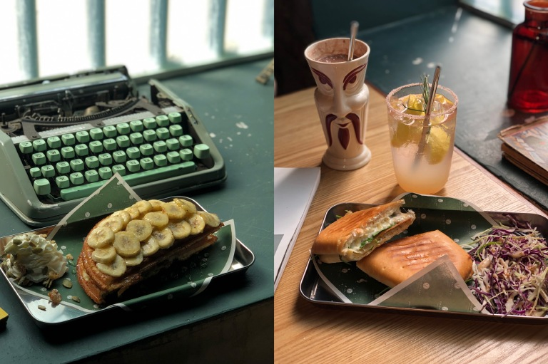 the-nat-channel-vintage-1988-chinatown-kl-cafe-banana-waffle-chicken-panini.JPEG