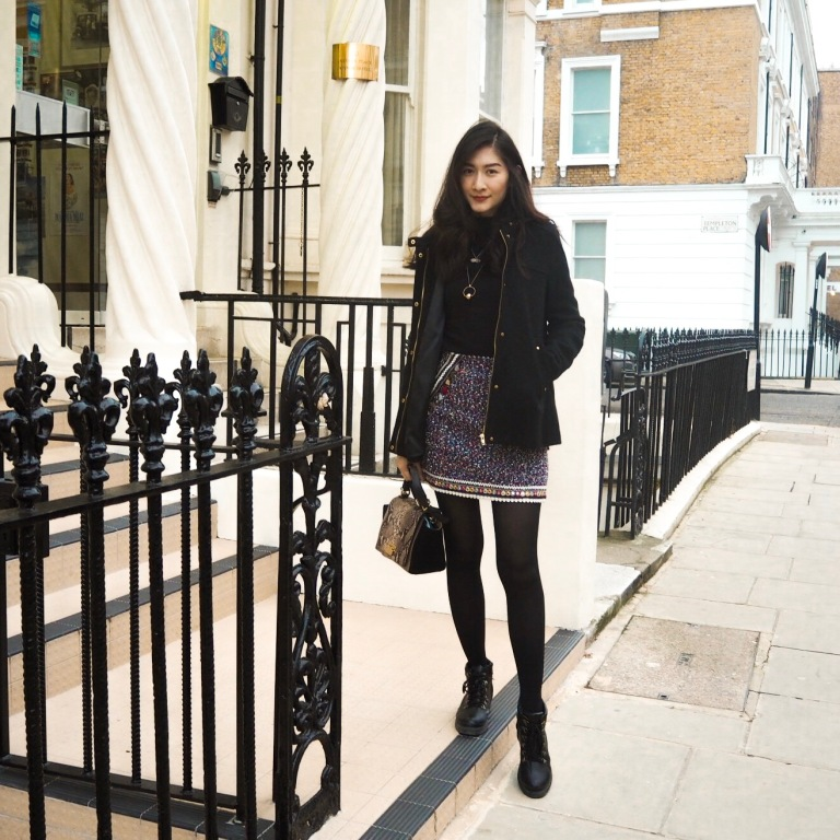 the-nat-channel-ootd-styled-by-n-black-winter-outfit-london-december.JPG