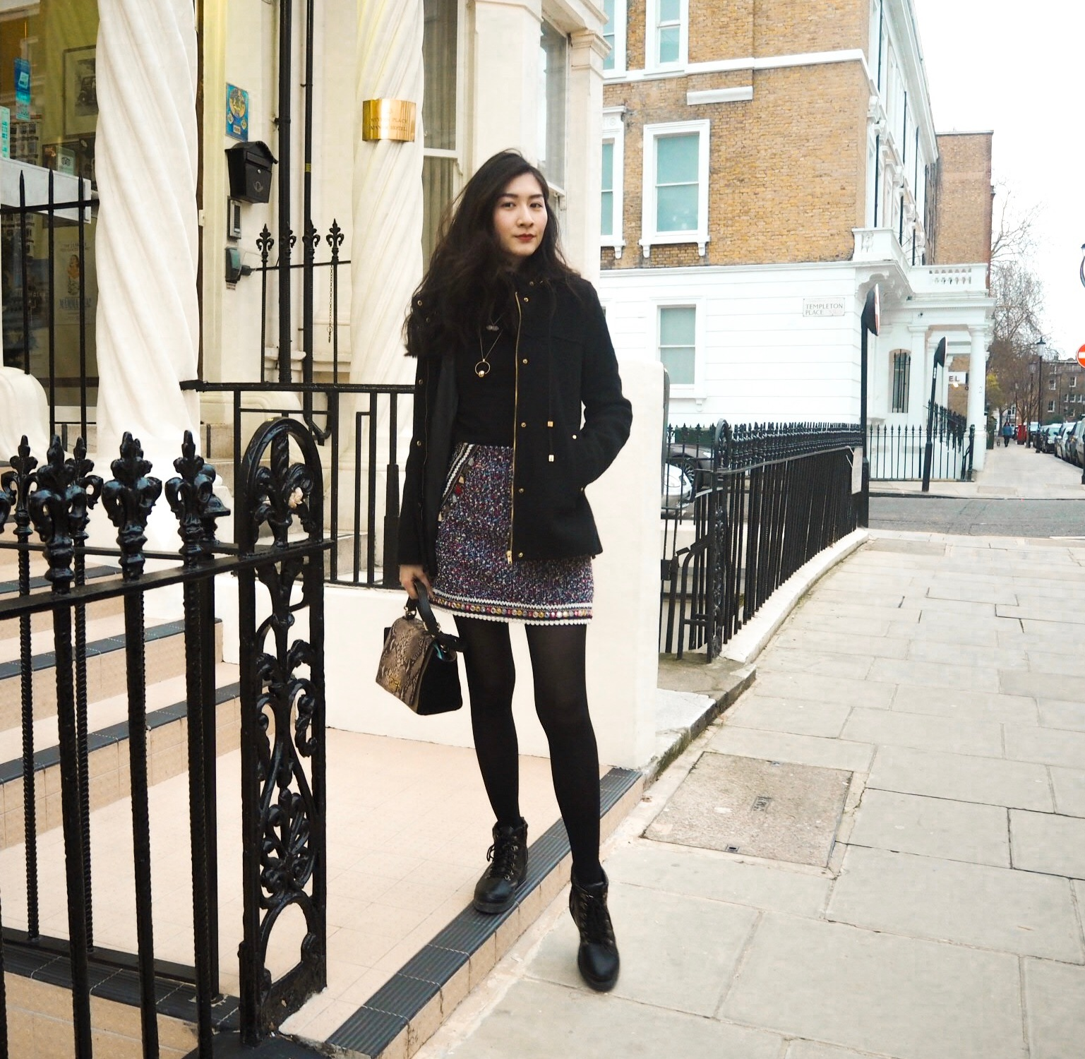 the-nat-channel-ootd-styled-by-n-black-winter-outfit-london.JPG