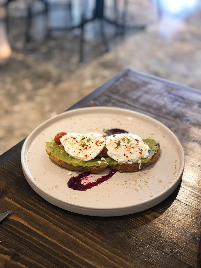 the-nat-channel-urban-daybreak-bangsar-kl-cafe-brunch-smash-avocado