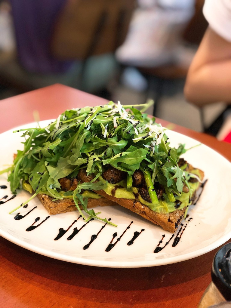 the-nat-channel-raft-cafe-mont-kiara-avocado-toast.JPG