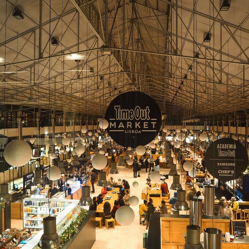 the-nat-channel-natventures-portugal-lisbon-time-out-food-market-hall.JPG