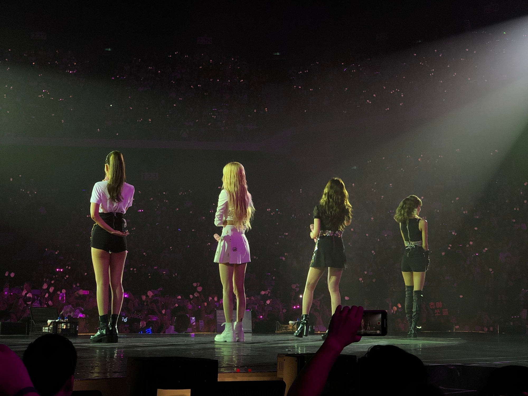 the-nat-channel-concert-blackpink-in-your-area-macau-venetian-2019