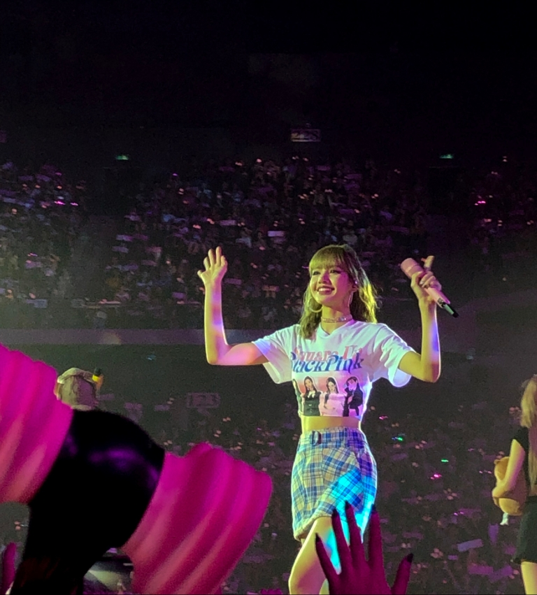 the-nat-channel-concert-blackpink-in-your-area-macau-venetian-2019-lisa