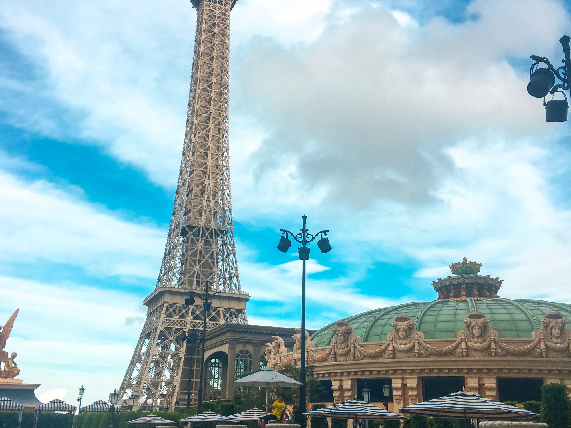 the-nat-channel-macau-parisian-hotel-cotai-strip-eiffel-tower.jpg