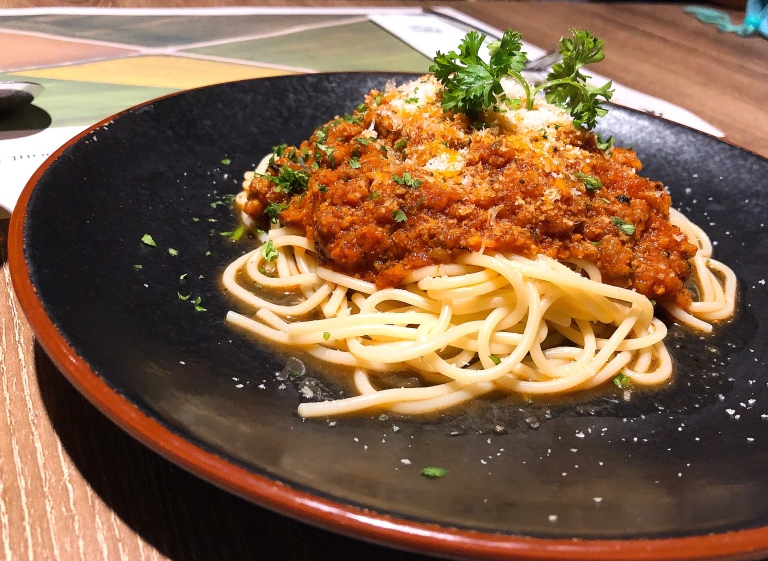 the-nat-channel-farm-foodcraft-bangsar-south-cafe-restaurant-bolognese.jpg