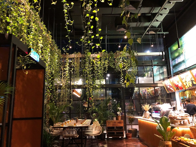 the-nat-channel-farm-foodcraft-bangsar-south-cafe-restaurant-indoor-seating.jpg