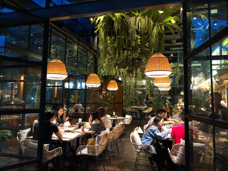 the-nat-channel-farm-foodcraft-bangsar-south-cafe-restaurant-interior.JPG