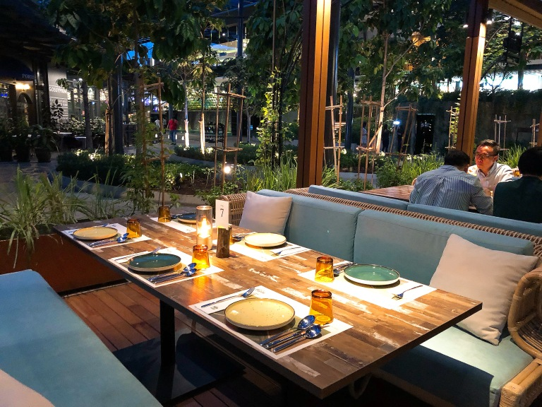 the-nat-channel-farm-foodcraft-bangsar-south-cafe-restaurant-outdoor-seating.JPG