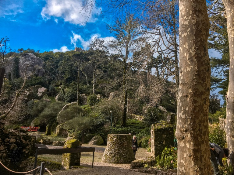 the-nat-channel-natventures-portugal-sintra-moorish-castle-path.JPG