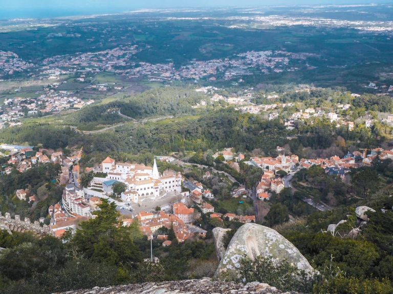 the-nat-channel-natventures-portugal-sintra-moorish-castle-view.JPG