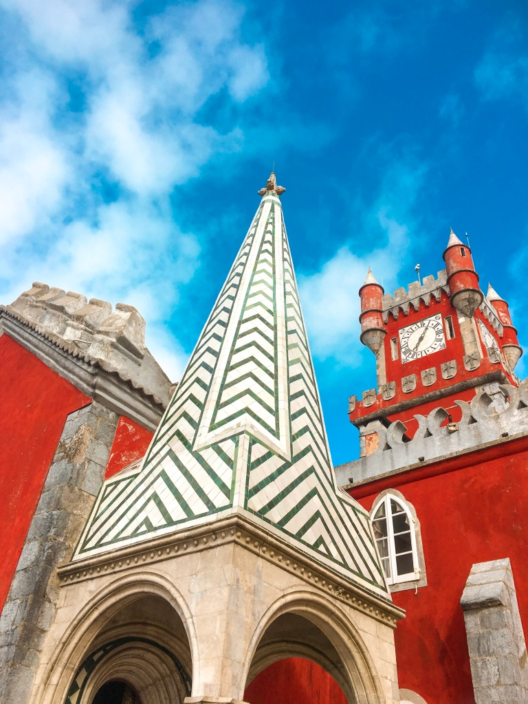 the-nat-channel-natventures-portugal-sintra-pena-palace-architecture